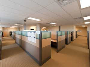 PROJECTS-OFFICE-ACCREDITATION-IMAGE-2-e1479489623637