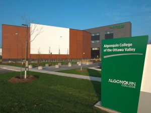 PROJECTS-EDUCATIONAL-ALGONQUIN-COLLEGE-IMAGE-1-e1479489731526