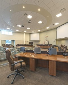PROJECTS-COMMUNITY-EVENT-CENTRE-OSHAWA-COUNCIL-CHAMBER-IMAGE-2-e1479489509473