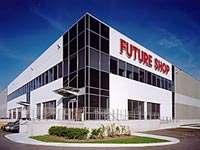 FUTURE SHOP1